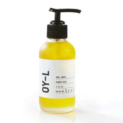 OY-L Body Serum-Body Moisturizer-Luvi Beauty & Wellness