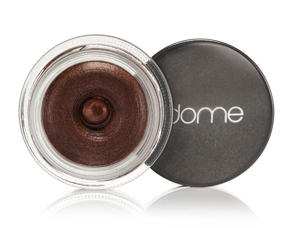 DOME Eye Jewels Radiant Mousse Shadow, Eye Shadow, DOME, Luvi Beauty & Wellness