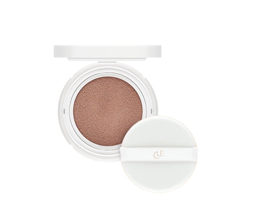 CLE Essence Moonlighter Cushion Highlighter-Highlighter-Luvi Beauty & Wellness