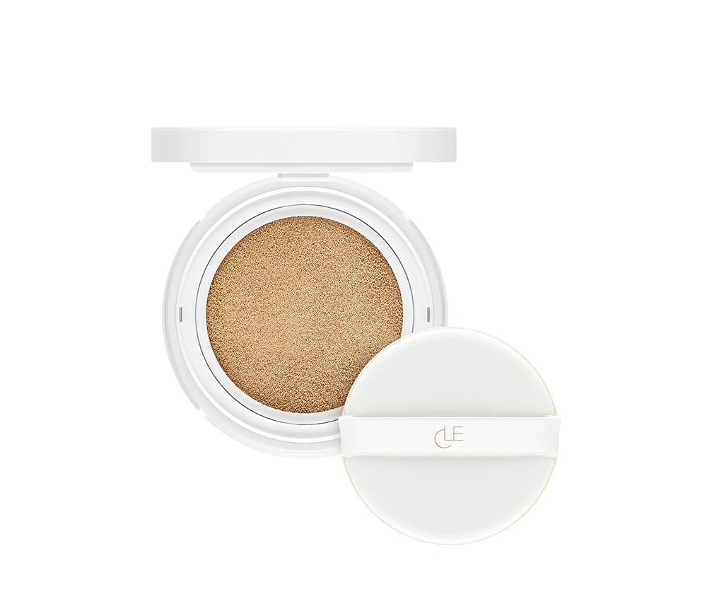 CLE Essence Moonlighter Cushion Highlighter, Highlighter, CLE, Luvi Beauty & Wellness