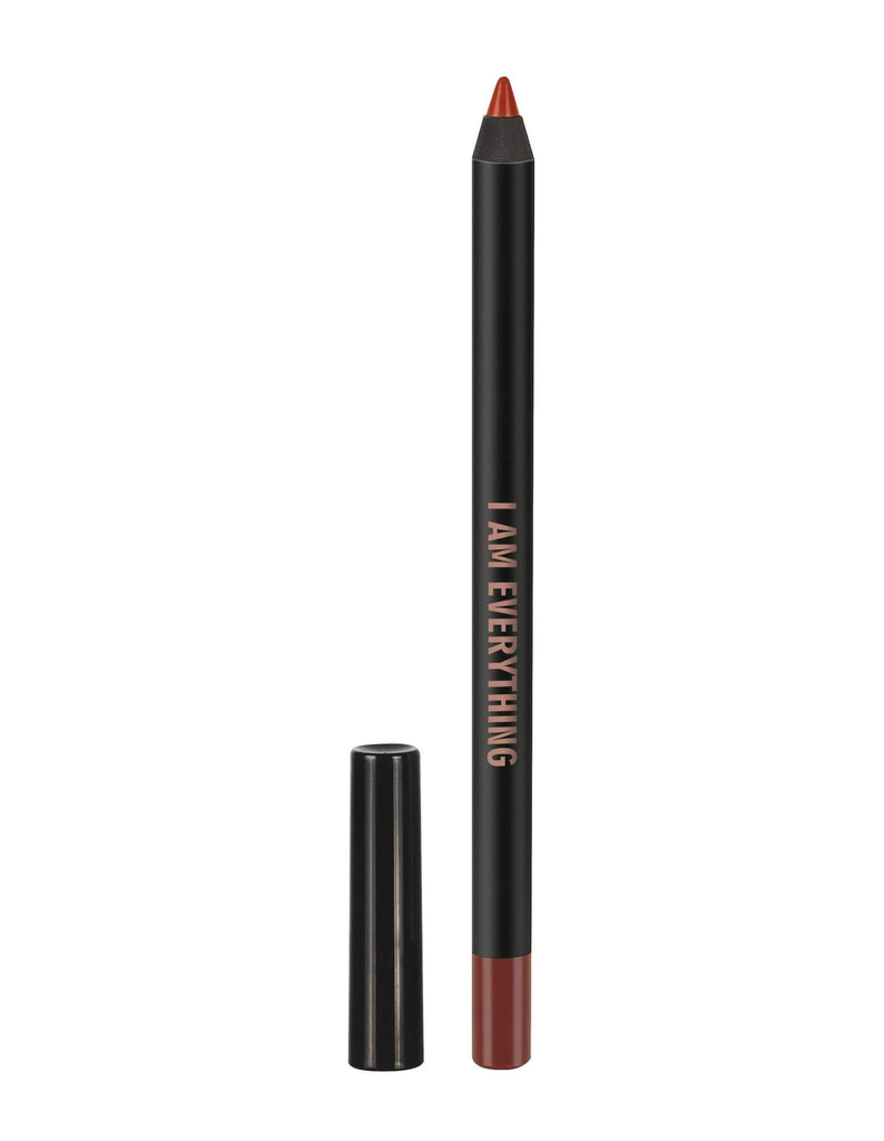 REALHER Vegan Lip Liner, Lip Pencil, REALHER, Luvi Beauty & Wellness
