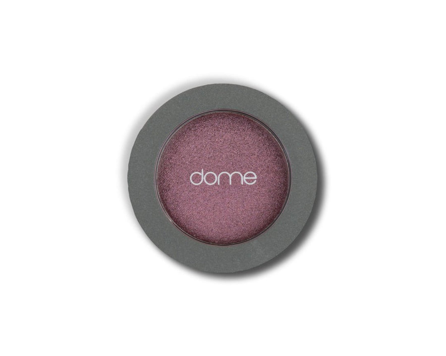 DOME Diamond Eye Shadow, Eye Shadow, DOME, Luvi Beauty