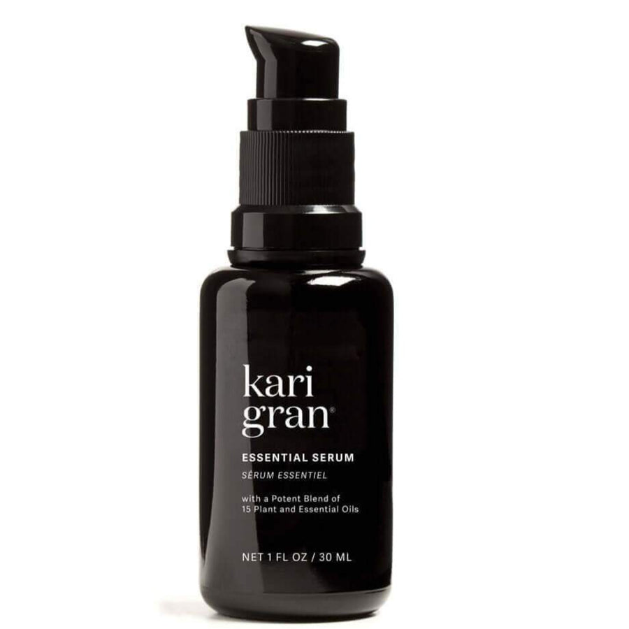KARI GRAN Essential Serum-Facial Serum-Luvi Beauty & Wellness