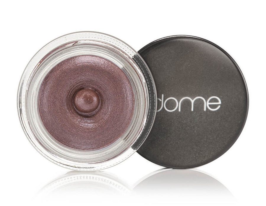 DOME Eye Jewels Radiant Mousse Shadow-Eye Shadow-Luvi Beauty & Wellness