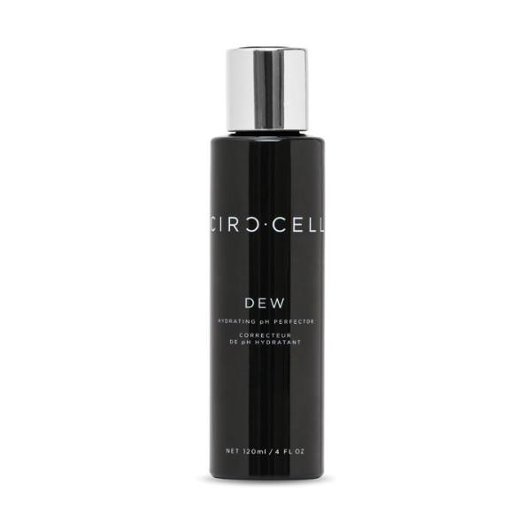 CIRCCELL Dew pH Perfector, Facial Serum, CIRCCELL, Luvi Beauty