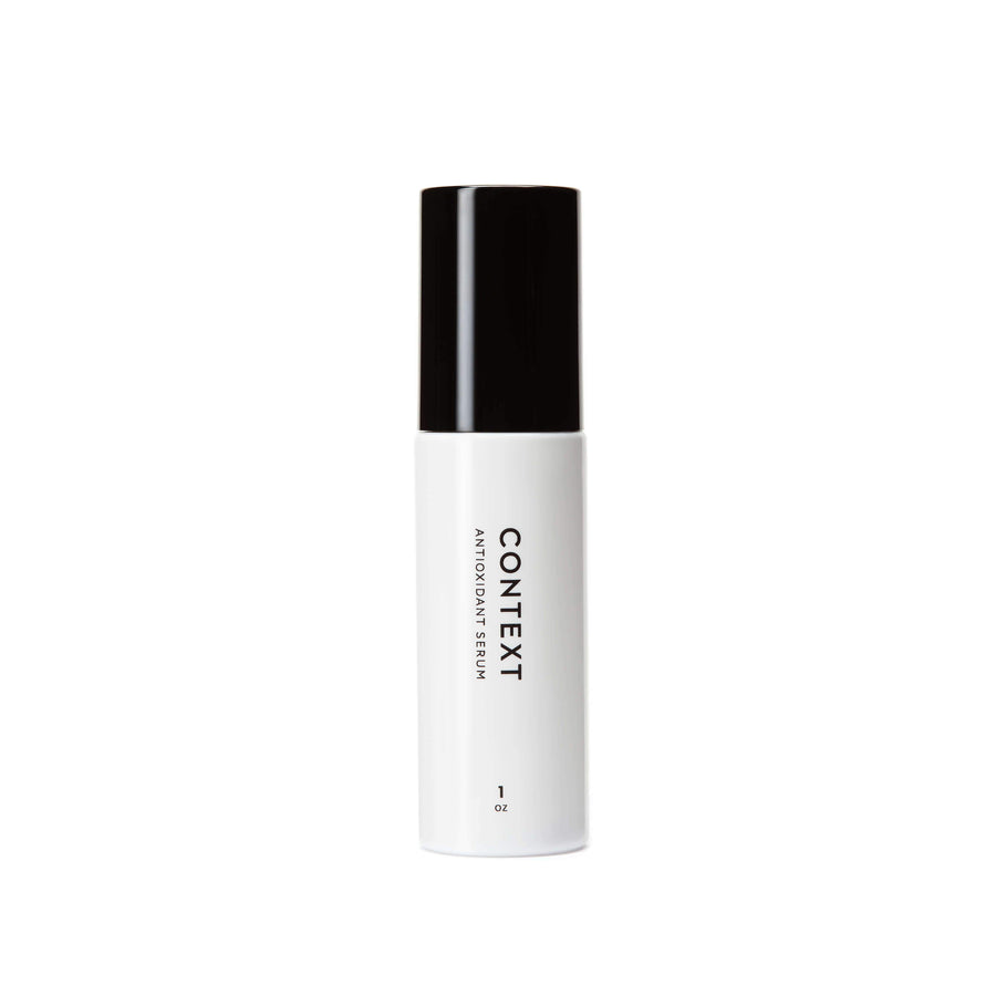 CONTEXT SKIN Antioxidant Serum, Facial Serum, CONTEXT, Luvi Beauty