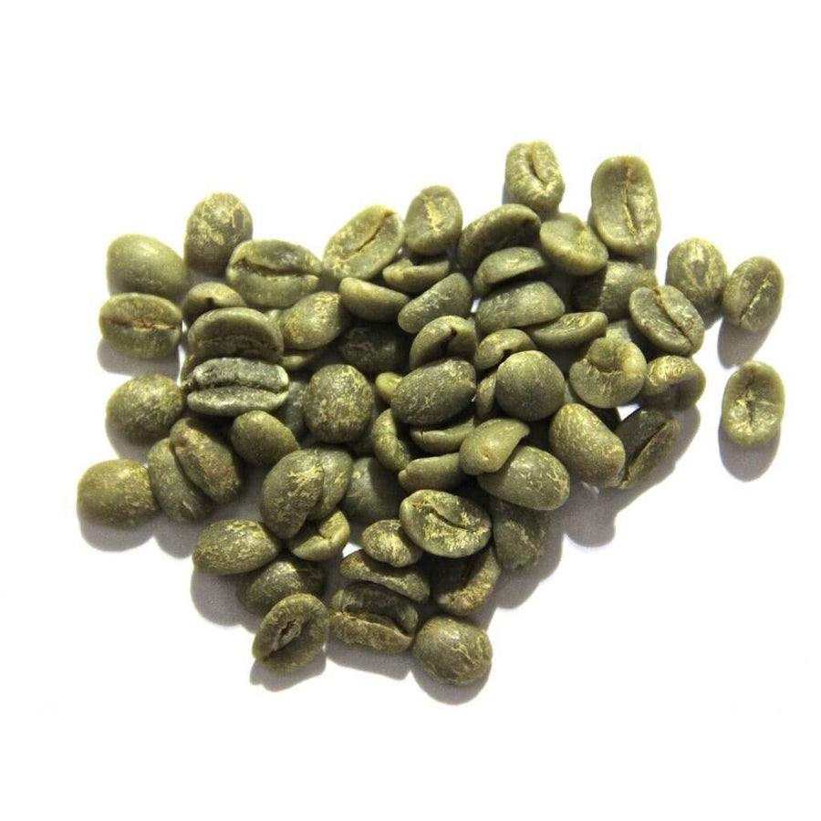 ANIMA MUNDI Green Coffee Bean Superfood Powder, Ingestible, ANIMA MUNDI, Luvi Beauty