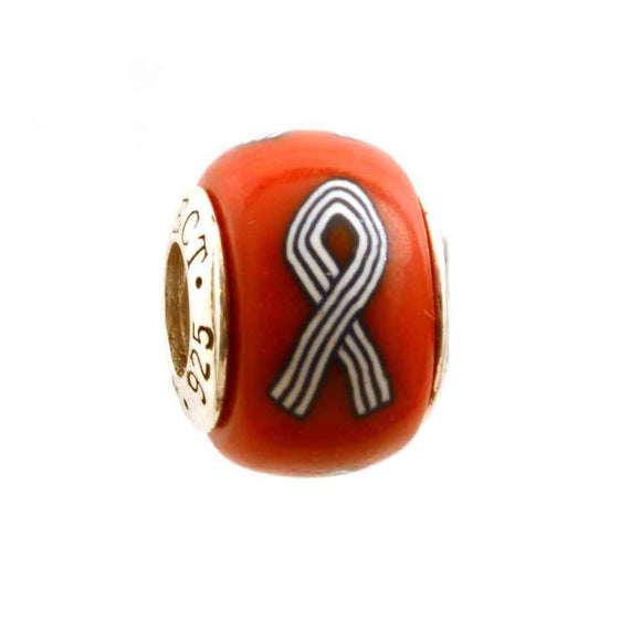 ALS Awareness Charm