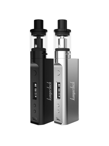 Kangertech Subox Mini C Starter Kit