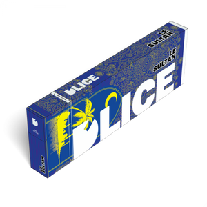 Le Sultan Dlice 70/30-D'lice e-liquid France