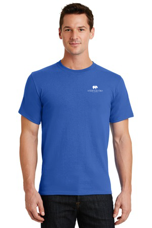 Port & Company Men's Essential Tee