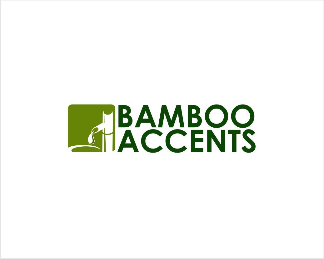 bamboo accents