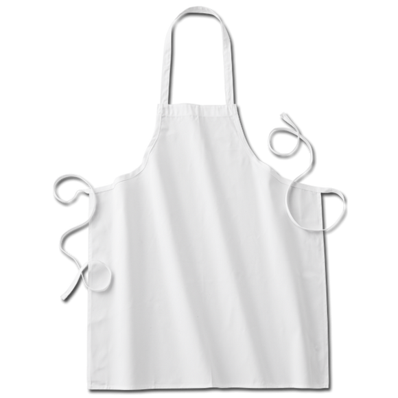 Create your own Kitchen Apron