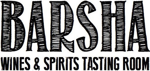 Barsha Wines & Spirits