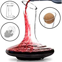 #49 Riedel Decanter
