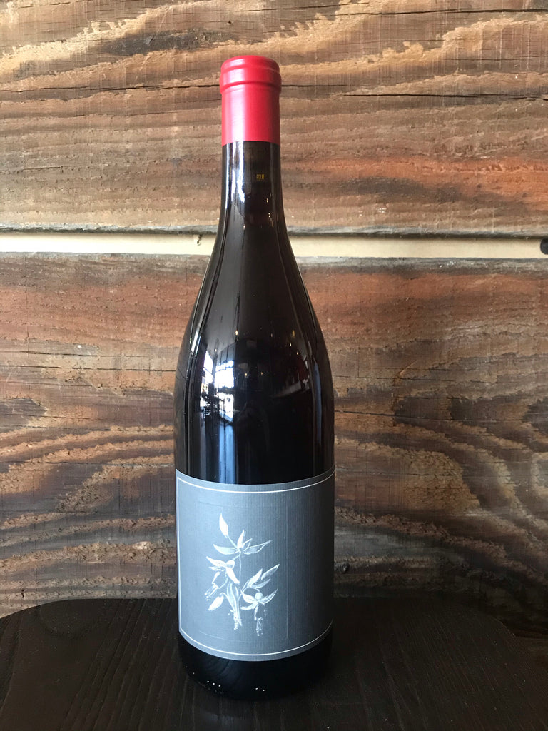 Arnot Roberts Trousseau North Coast 2019