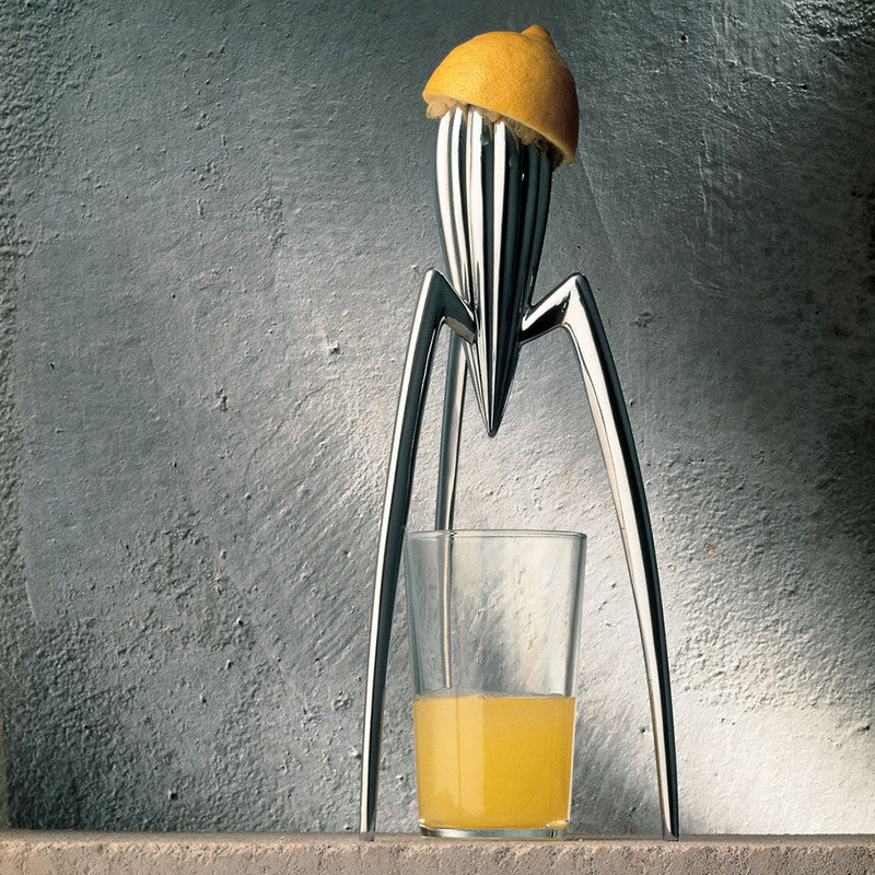 Juicy Salif Citrus-Squeezer