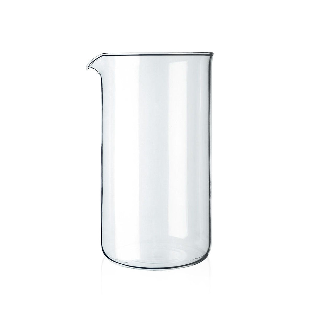 Bodum spare beaker, replacement, chambord coffee press