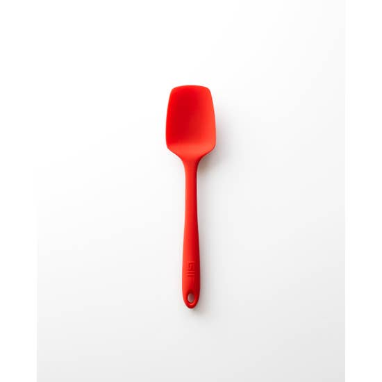 GIR, Ultimate Spoonula in Red