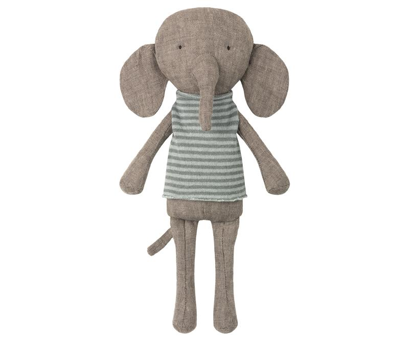 Maileg® Jungle Friends, Elephant