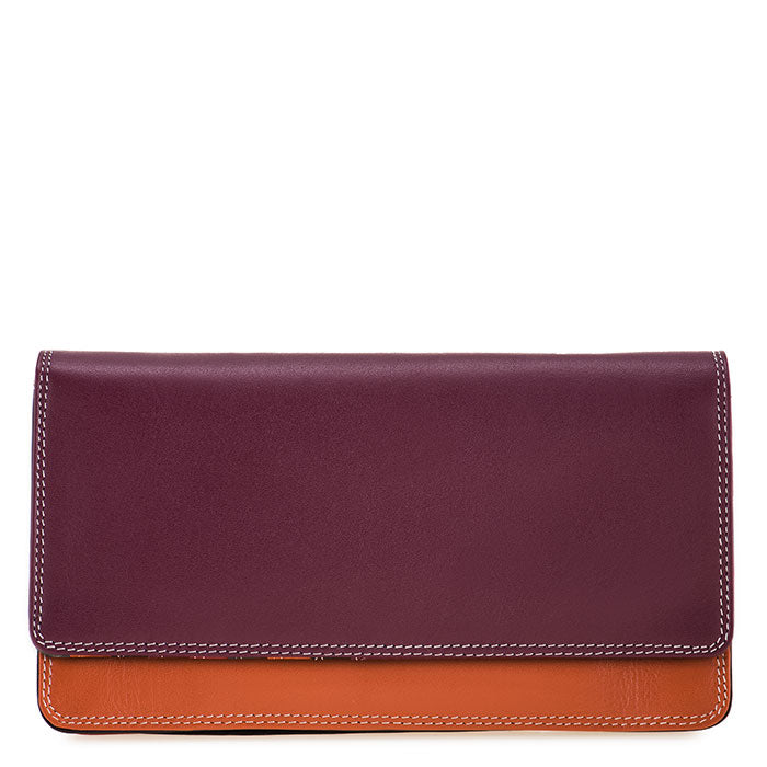 Matinee Wallet