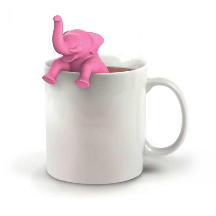 Big Brew Tea Infuser
