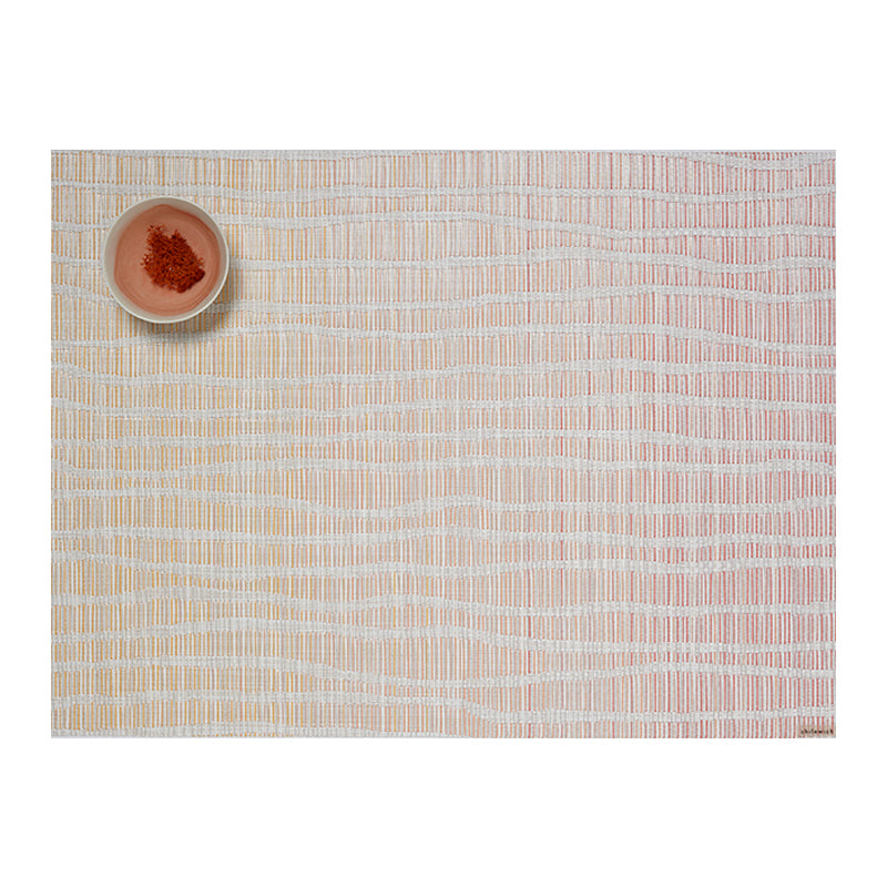 Chilewich, Placemats - Float