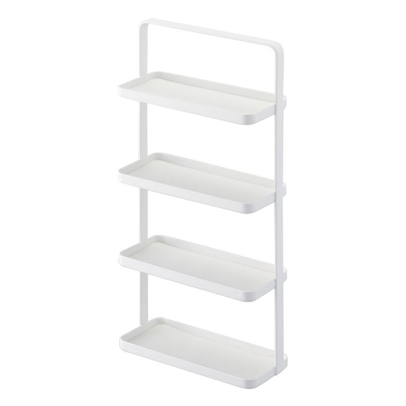 Tower 4-Tier Accessory Tray