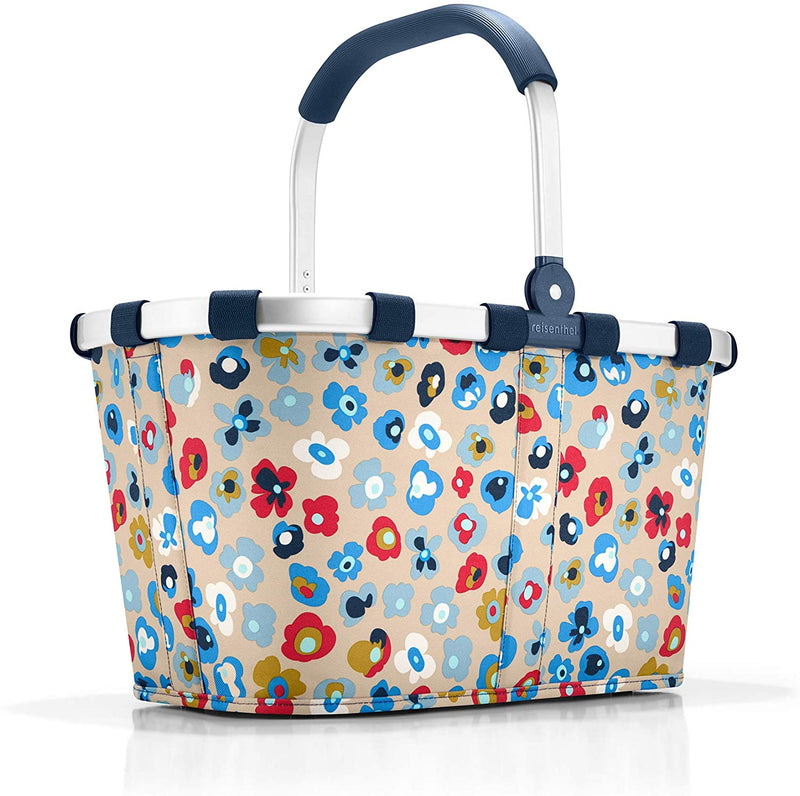 Reisenthel Carry Bag, Millefleurs