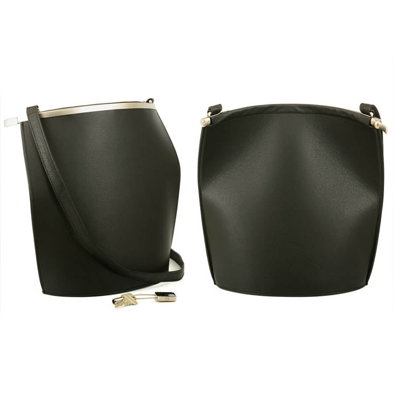 Olbrish Arcade Handbag