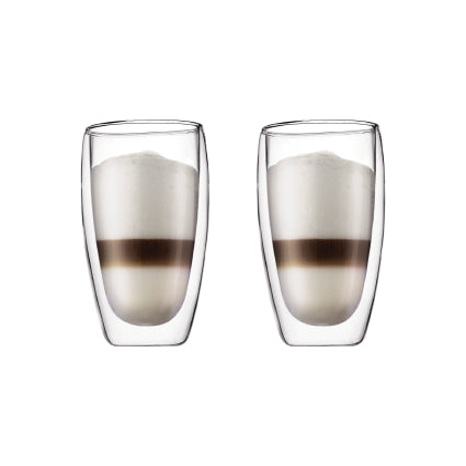 Bodum, Pavina Glass Sets