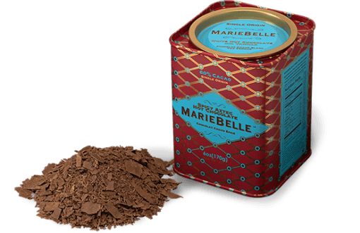 MarieBelle, 6 oz Spicy Hot Chocolate