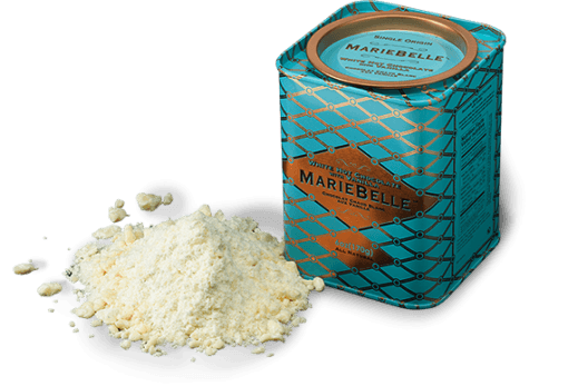 MarieBelle, 6 oz White Chocolate & Vanilla Hot Chocolate