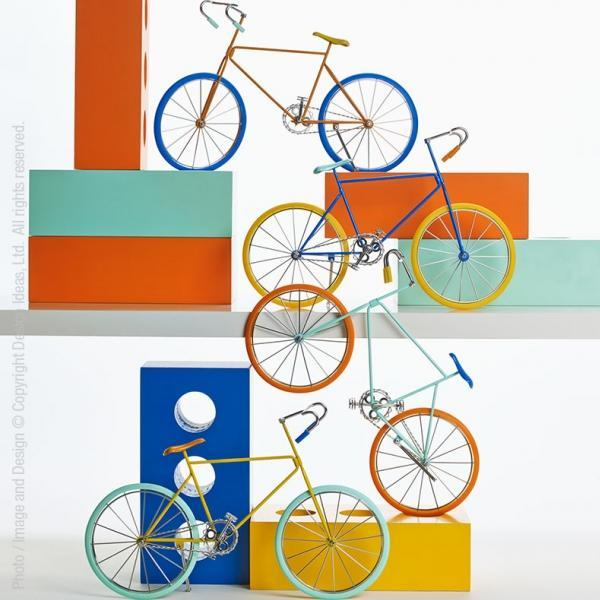 Doodles® Bicycle