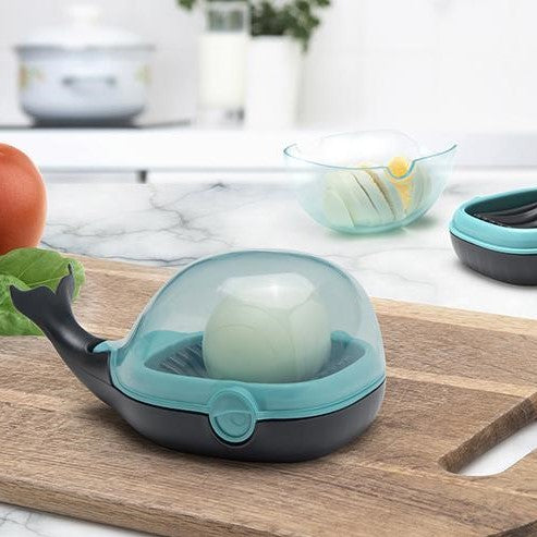 Humphrey Egg slicer