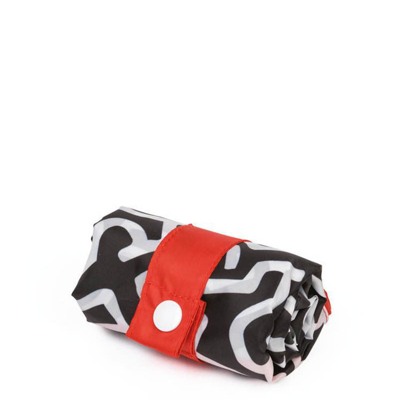 KEITH HARING Untitled Bag