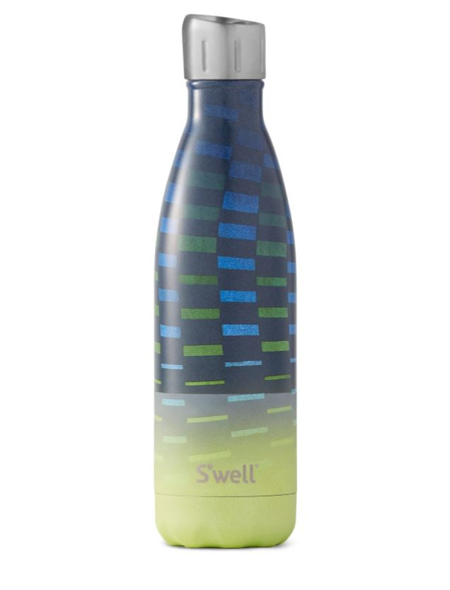 Luminescence Bottle by S'well