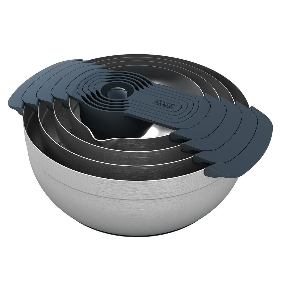 Nest 100 Bowl Set