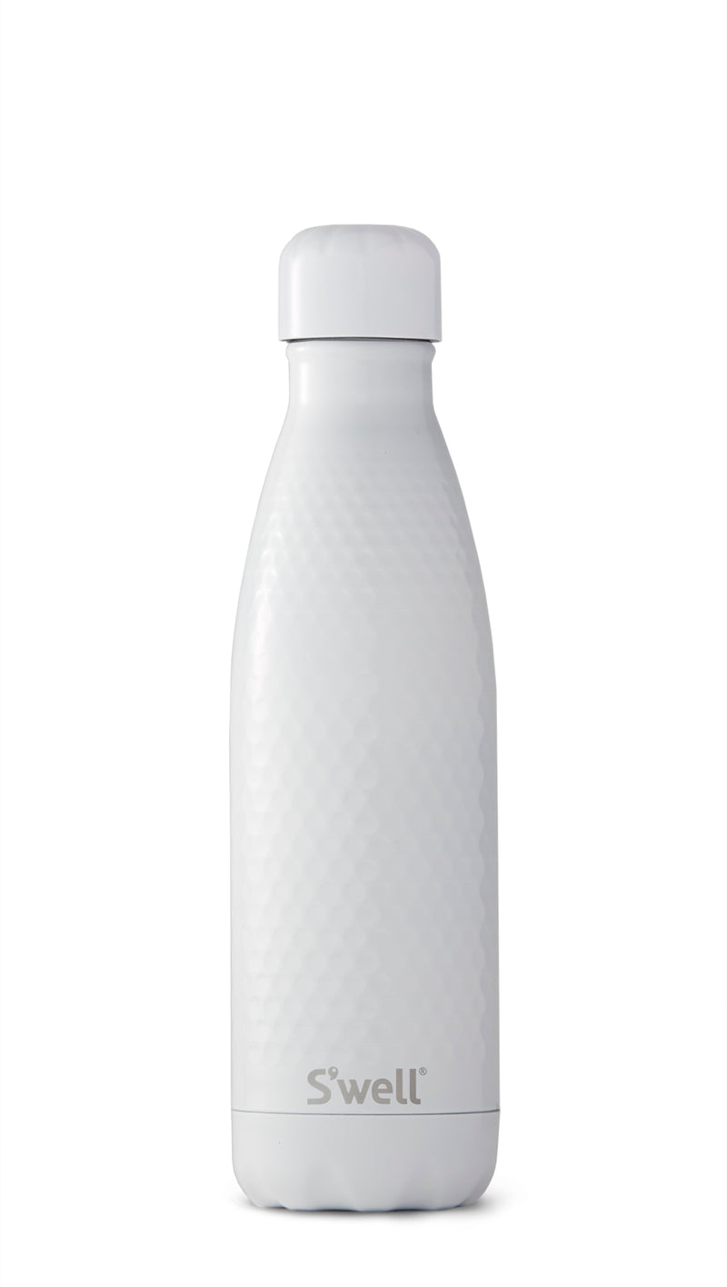Hole in One Water Bottle by S'well