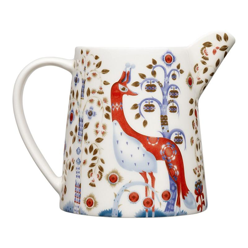 Iittala Taika Pitcher