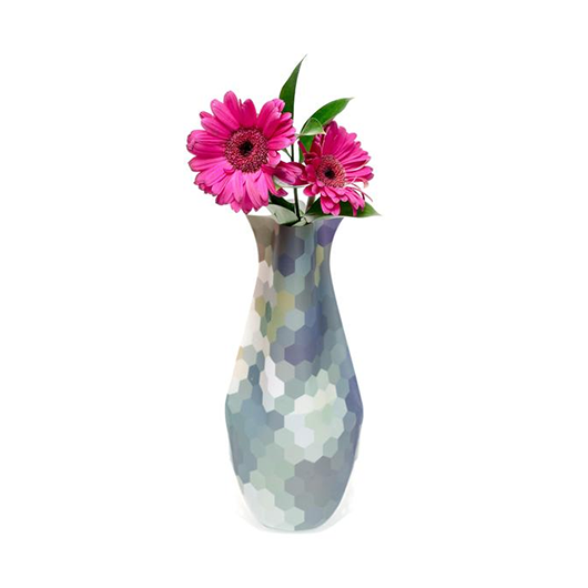 Modgy Expandable Flower Vases