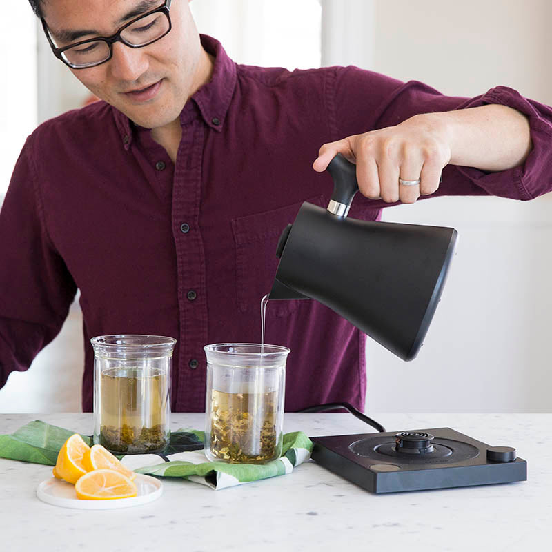 Corvo EKG: Electric Kettle