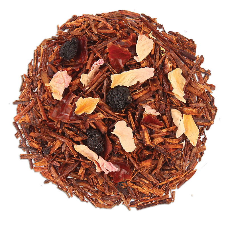 African Solstice Loose Leaf Tea
