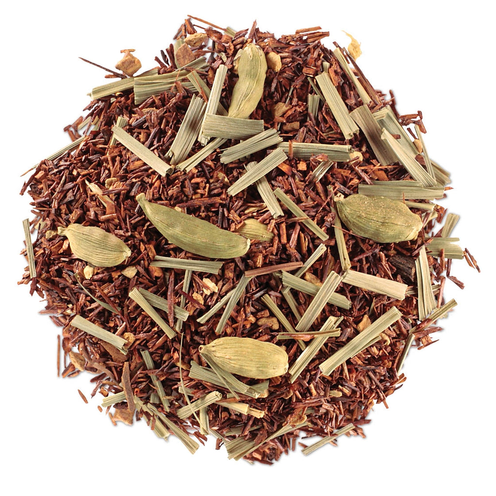 Tea Forte, Winter Chai Loose Leaf Tea