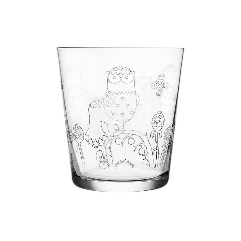 Taika Tumbler - Set of 2