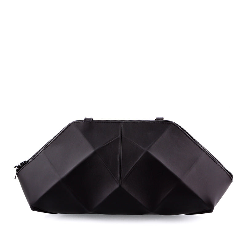 Olbrish Crystal Handbag