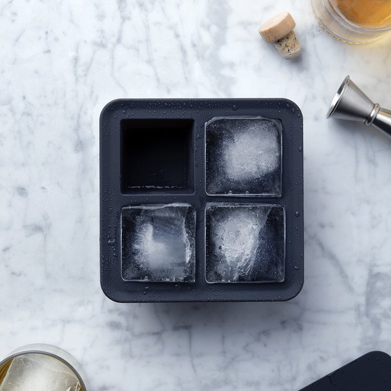 W & P, Extra Large Ice Cube Tray
