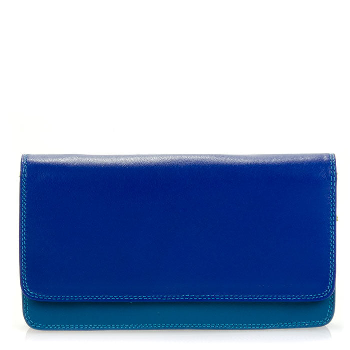 Copy of Matinee Wallet, Seascape