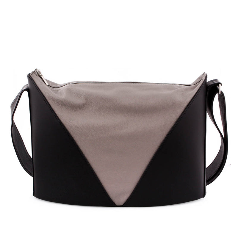 Olbrish Akkordeon Handbag
