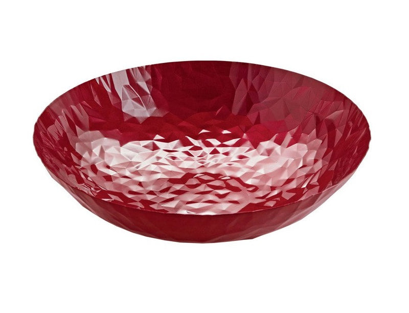 Alessi Joy n. 1 Pomegranate Centerpiece Bow